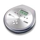 เครื่องเล่นซีดี(CD Player)