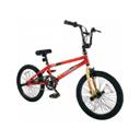 BMX(จักรยานเล่นท่า)